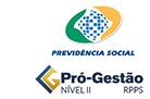Logo do Certificado pro gestao